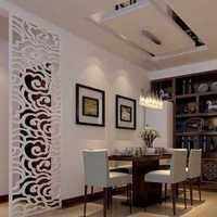 主题餐厅装修风格设计