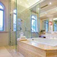 上海哪家装潢公司好?家装修了想选一家质量和服务的上海装潢...