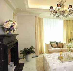 瀘州之家裝飾