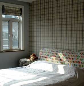 北京45平米一房一廳舊房裝修一般多少錢