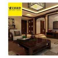 上海厂房 装修
