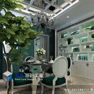 北京三居装潢价格