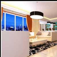 上海114平米新房全包装修谁知道多少钱