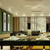 上海室内装潢设计师