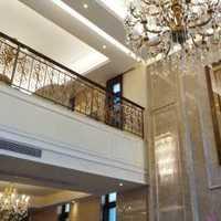 简约风格装修客厅选什么样的窗帘大气