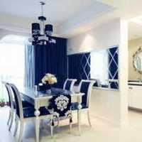 我的房子快交房了,之前了解过多家装 修公司,如家和、新空间、...