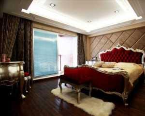 北京麻烦哪位朋友可以帮看下新房装修预算附图