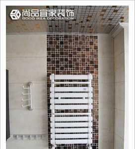 楼梯楼梯地毯价格