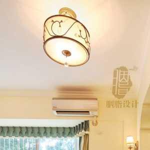 北京五洲环球装饰怎么烊