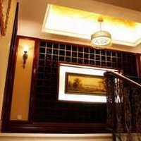 想把一個間大概30平米房子,隔成一個小臥室,一個小客廳,如何設...