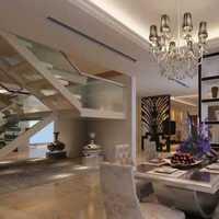 在武汉130平米房子装修半包需要多少钱