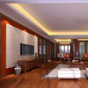 好北京装修房子价格