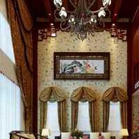 家政服务公司办公接待室装饰风格