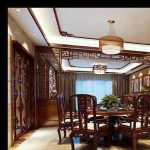 北京韓式小戶型臥室裝修