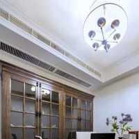 宁波市40多平米的复式楼贵还是100多平米的小高层贵