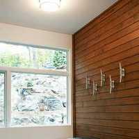 沙发背景墙清新吊灯装修效果图