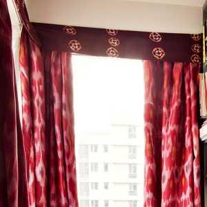 杭州積裝飾有限公司