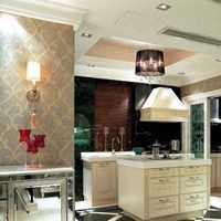景观设计师室内装修设计师工装设计师土建工