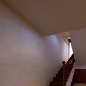 老房装修有几个常见误区