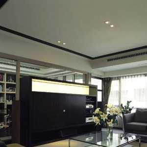 上海家居裝修時間規定