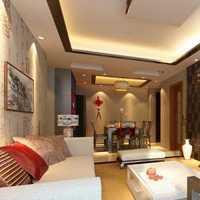 中式三层别墅装修效果图