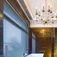 上海蓝天绿地城市商务酒店共鑫店怎么样?