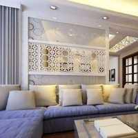 家准备做美式风格的家装现在想选美式灯具但
