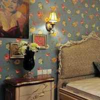 100平米的房子简单装修需要多少钱婚房