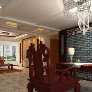 北京鋒盛裝飾公司