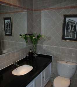 北京70平米兩居室房子裝修要花多少錢