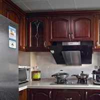 攀枝花房子裝修115平方米大概要花費多少錢一般的裝修不追