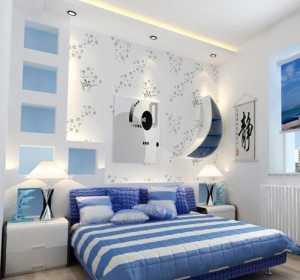 北京2O0平方米房子精装修预算要多少钱