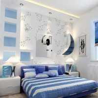 卧室衣柜卧室卧室家具装修效果图