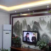 上海住宅周末可以装修吗