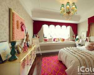 北京55平米1居室舊房裝修需要多少錢