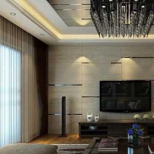 福建品恒裝飾設計工程有限公司