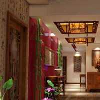 上海70平米房子刷�ξ医心���砭褪强纯茨��之中有�]有�怯多少�X