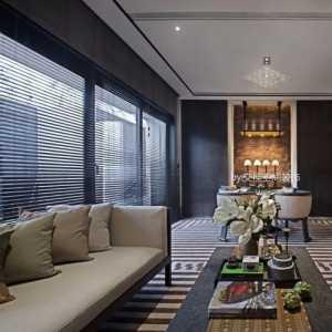 北京全包圆家居装饰公司