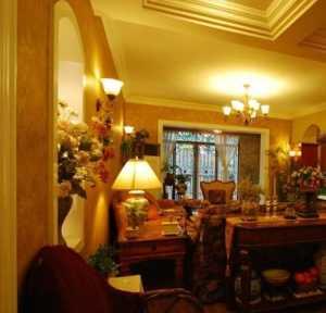 楼房装修图片大全农村客厅装修效果图大全集