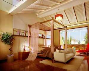 北京104平米2室2廳房子裝修大概多少錢