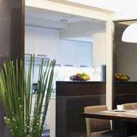 100平方米的楼中楼三室一厅两卫带家具的装修设
