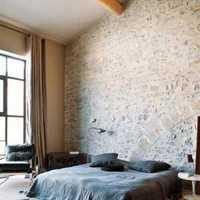 上海什么网上可招室内装修设计师