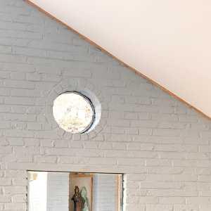家居照明中如何利用射燈照明