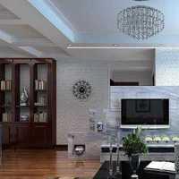北京九十平米的房子简装修需要多少钱