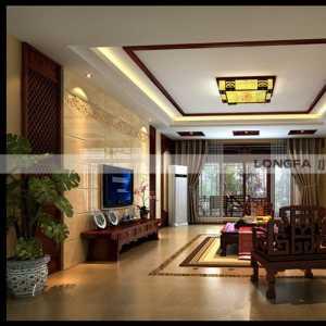北京象艺建筑装饰公司怎么样