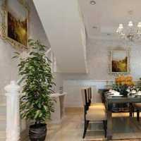 上海浦东房屋装修,118平米建筑面积,带电梯。