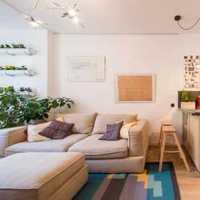 家装一袋水泥能铺多少个方如何算100方的地面要铺瓷砖