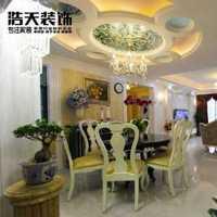 上海十佳装潢公司