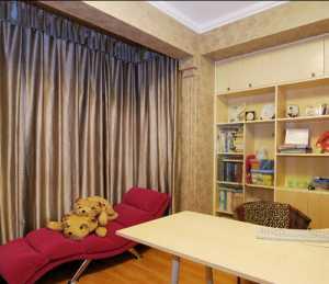 上海二手房装修