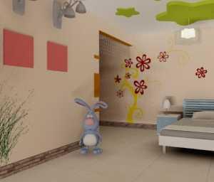 卧室2米线槽
